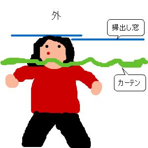 Cocolog_oekaki_2011_12_11_10_00