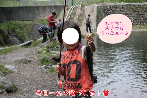 Img_0220_1